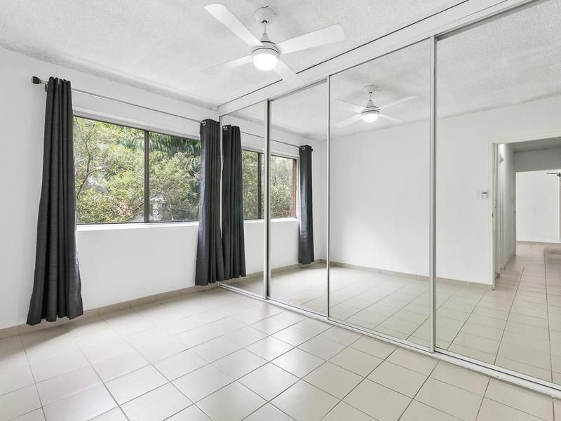 15/226 Canterbury Road, Canterbury