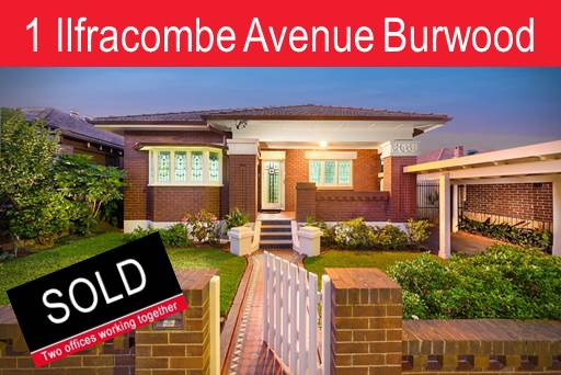 Katy | Ilfracombe Ave Burwood