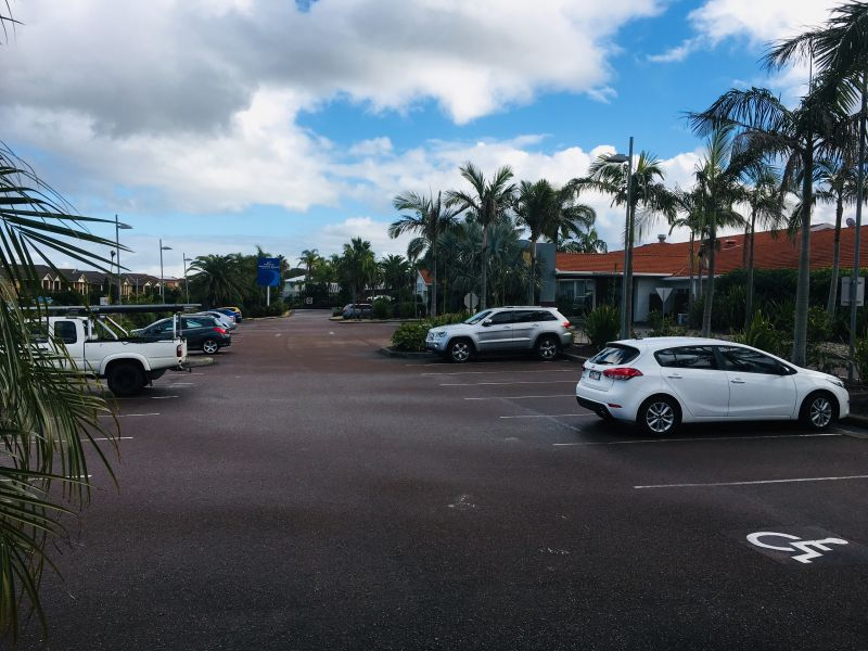 Shop 3/265 Sandy Point Road, Salamander Bay