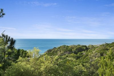 Classic Beach House in Sought After Location