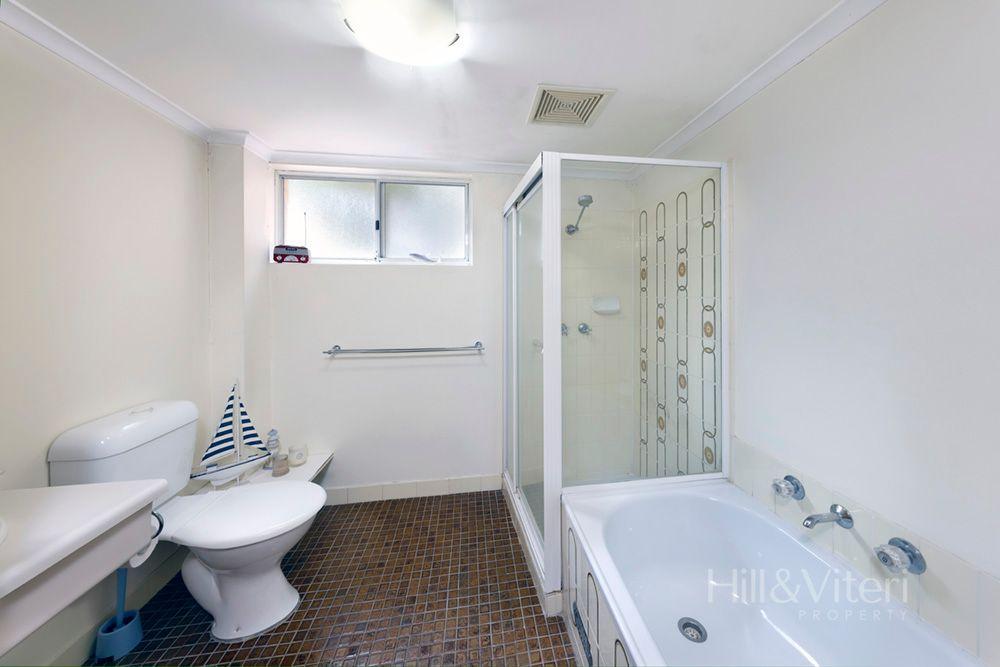 9/83-89 Auburn Street, Sutherland NSW 2232