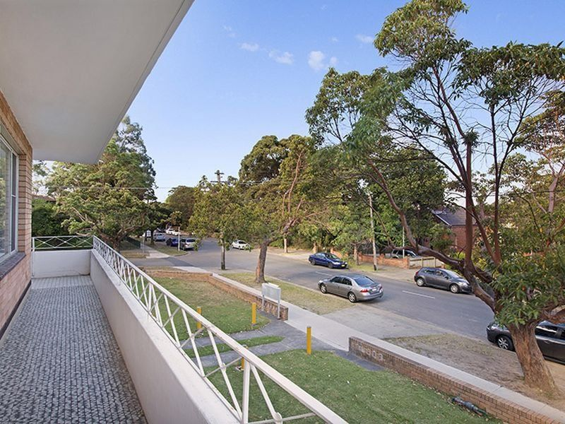7/25-27 Hampstead Road Homebush West 2140