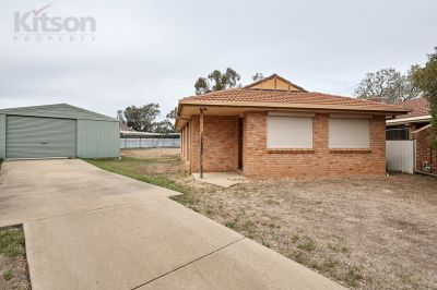2 Bowen Place, Tolland