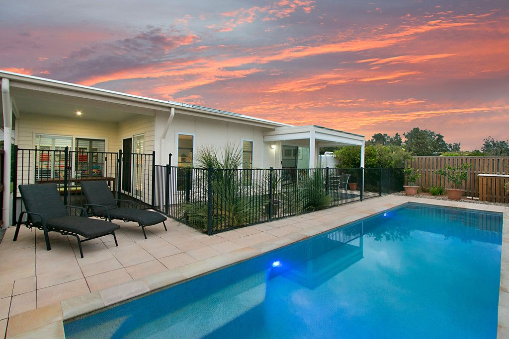 322 Casuarina Way, Kingscliff NSW 2487
