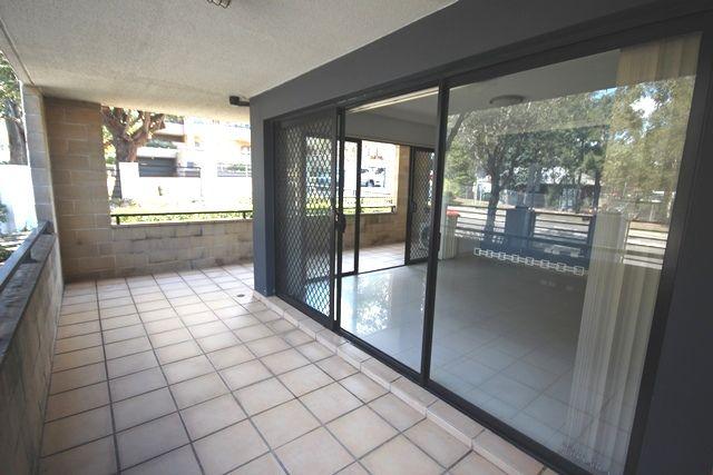 1/123 Arthur Street, Strathfield NSW 2135