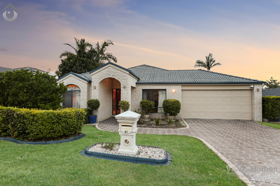 41 Mount Archer Rd, Parkinson