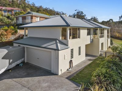 14 Seaview Crescent, Orford