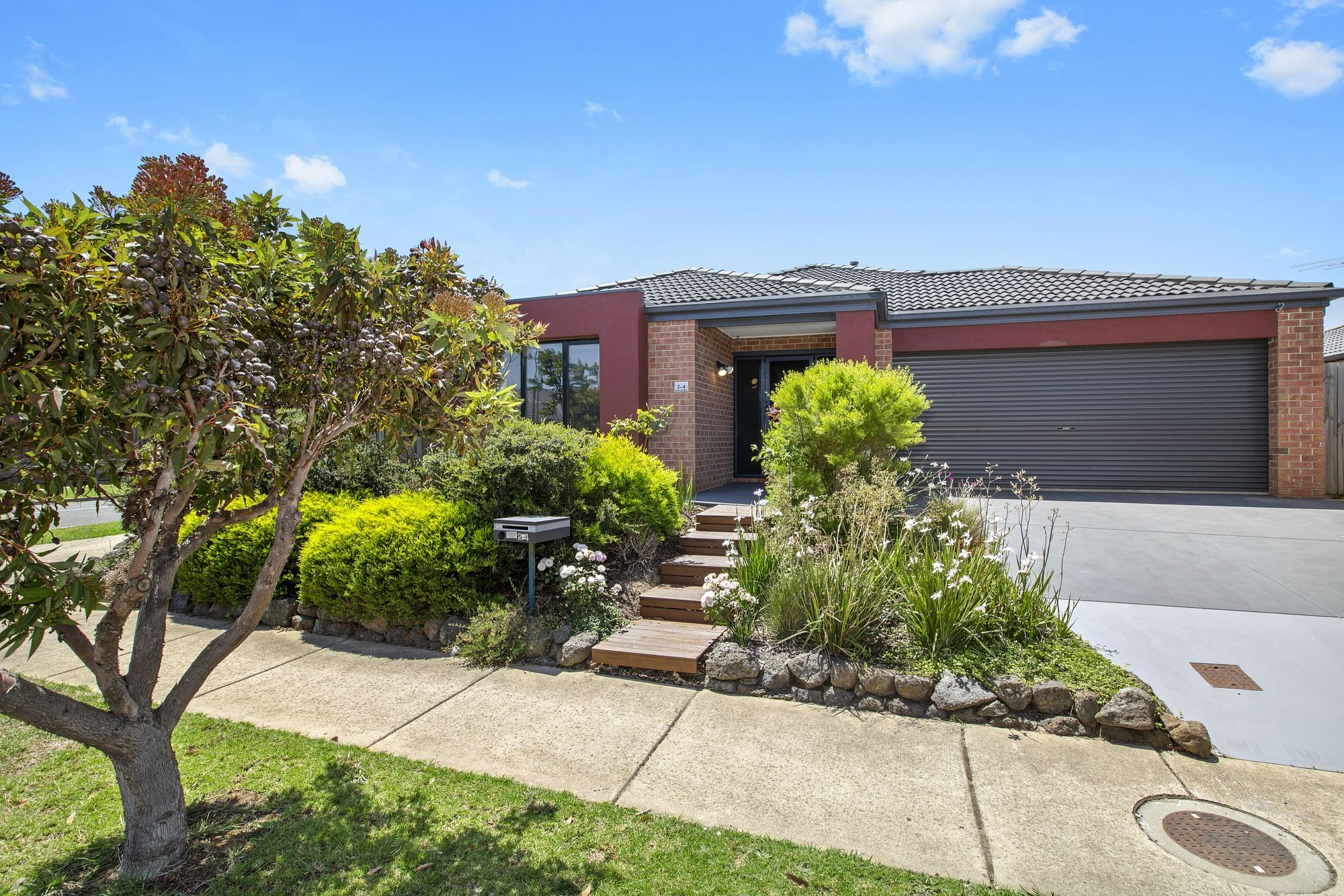 2-4 Amberwood Way, Ocean Grove VIC 3226