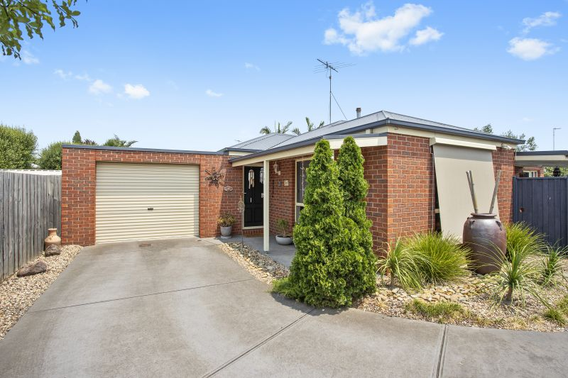 3/160 Grove Road Grovedale