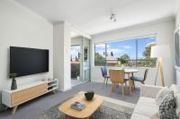 Resort Style Living In Perfect Newtown Location