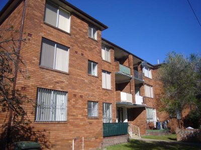 SOLD SOLD SOLD!! ANOTHER EASTLAKES UNIT SOLD BY MICHAEL MICHOS