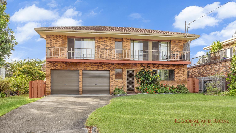 20 Panorama Drive, BONNY HILLS NSW 2445
