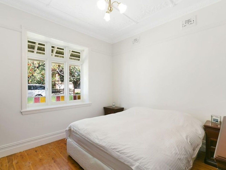 4 Alice Street, Sans Souci NSW 2219