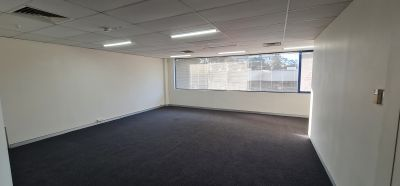 Dee Why - Level 1 15/818 Pittwater Road