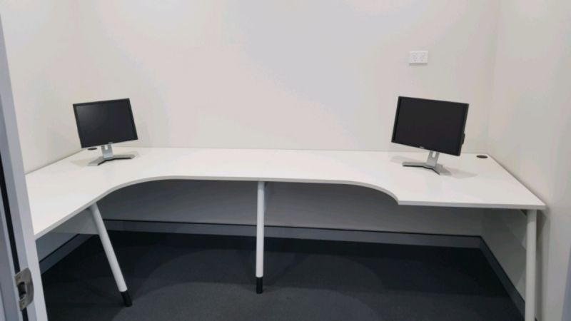 Boutique Shared Office Space   Revesby