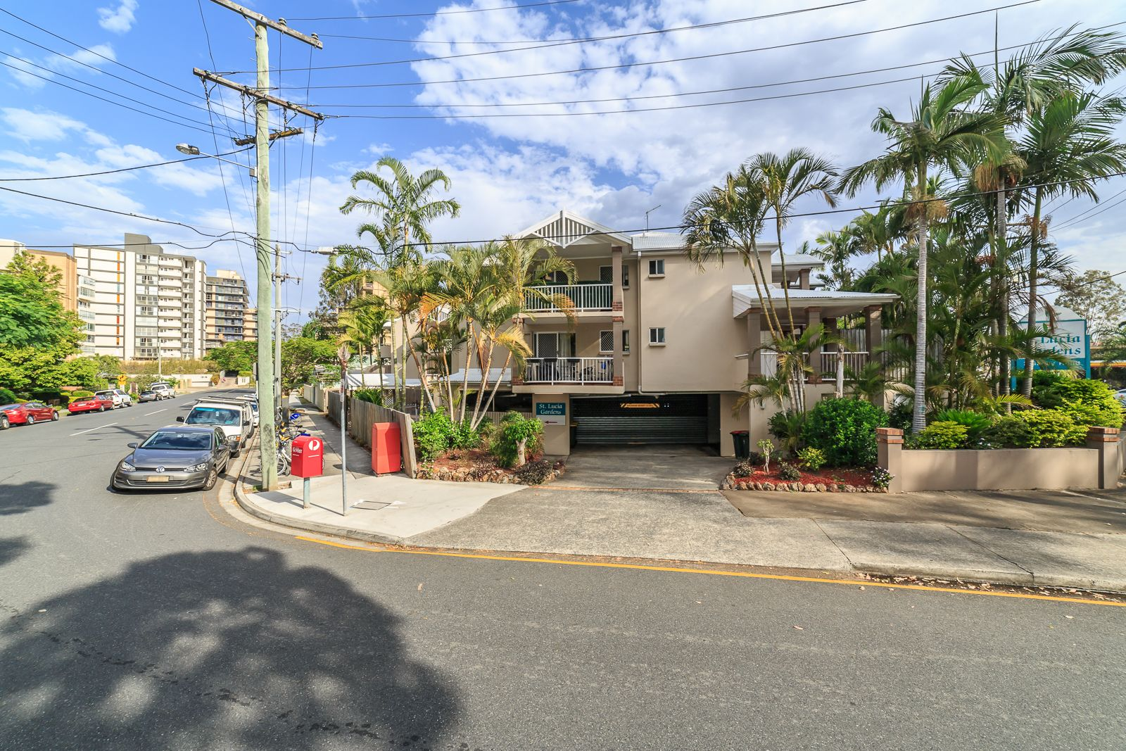 119/2 Gailey Road St Lucia 4067