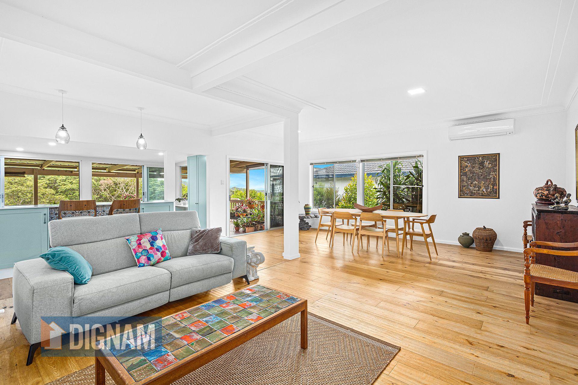 80 Gahans Avenue, Woonona NSW 2517