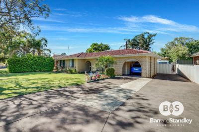 13 Hudson Road, Withers