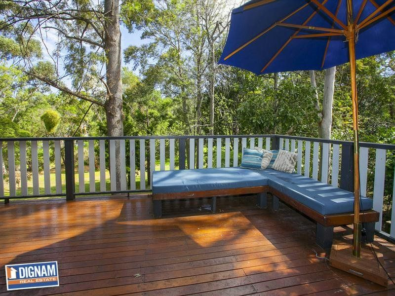 106 Koloona Avenue, Mount Keira NSW