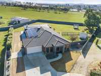 3 COMMERCE COURT Kilmore, Vic