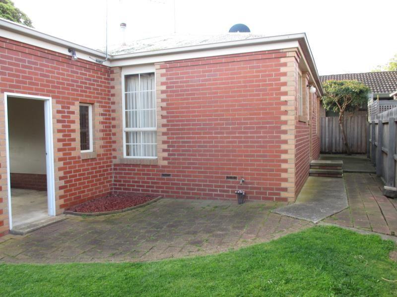 5 Little Kilgour Street South Geelong