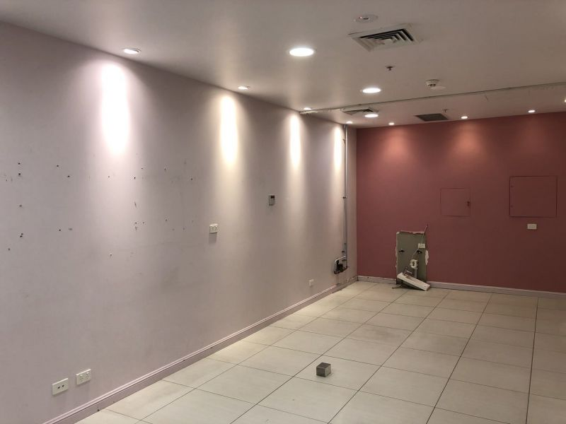 Beauty, Nail Salon for Lease with Quality Fit Out