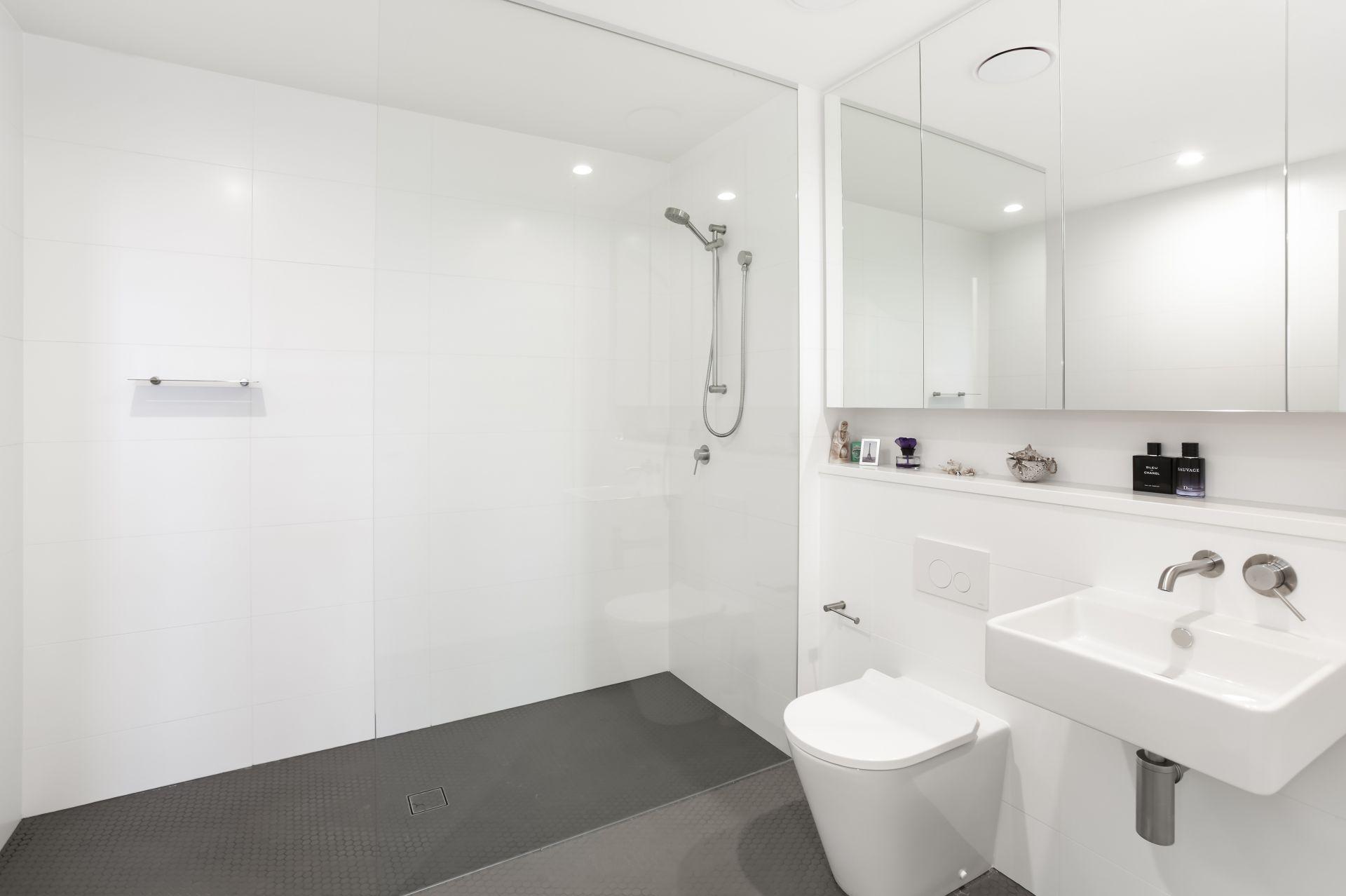302/3 McKinnon Avenue, Five Dock NSW