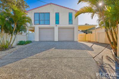 1/27 Lady Nelson Drive, Port Macquarie