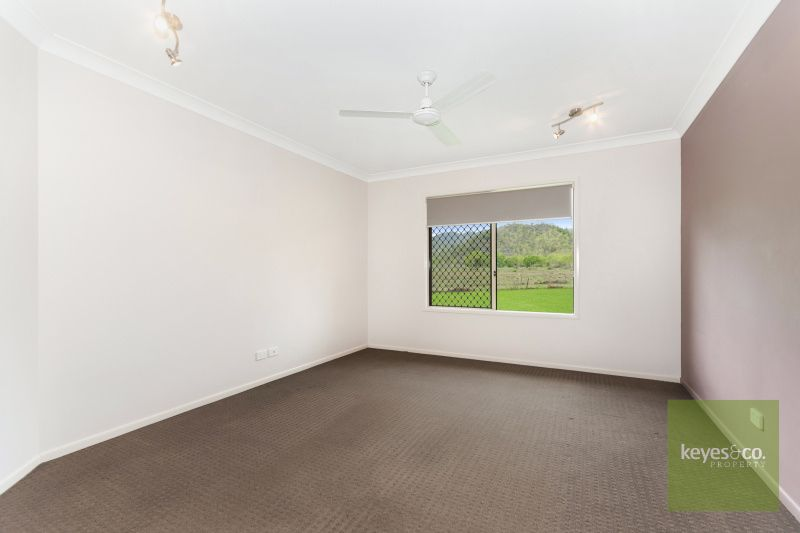33-34 Renwick Court, Alligator Creek