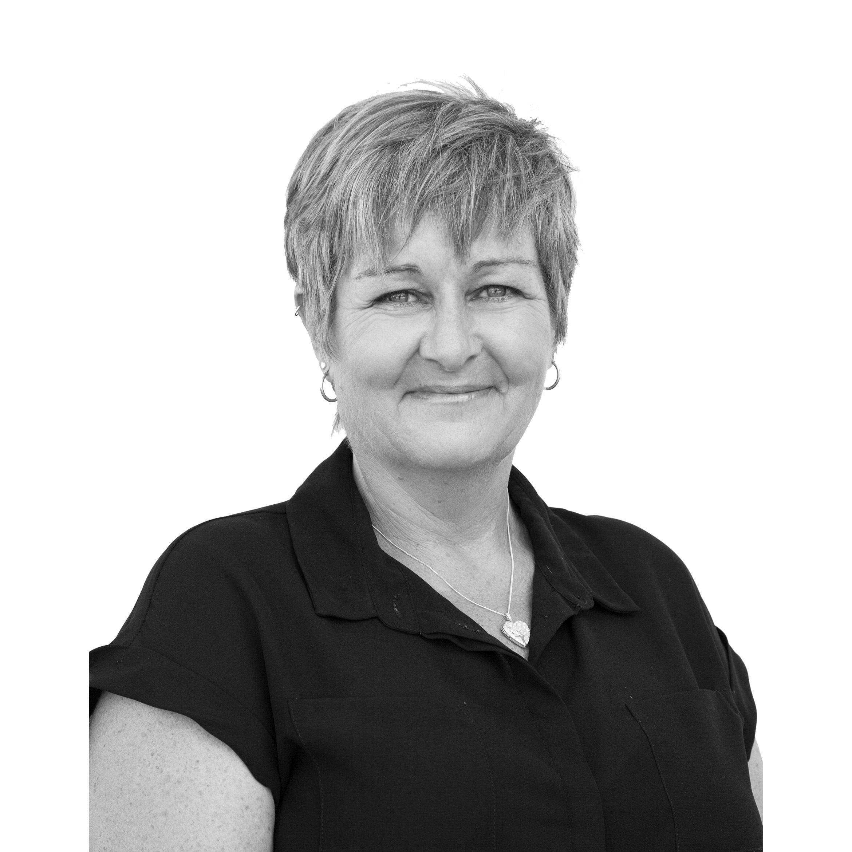 Leanne Newett Real Estate Agent