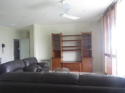 NM1999 - 2 Bedroom Executive Apartment  - C21