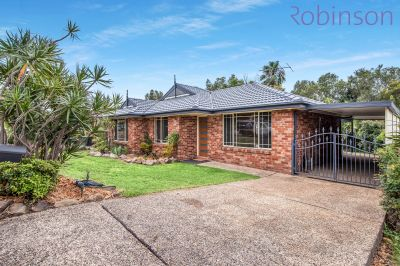 13 Simpson Court, Mayfield