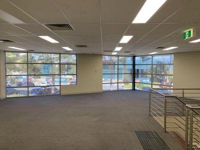 Unit 3 - 49 Bertie St, Port Melbourne