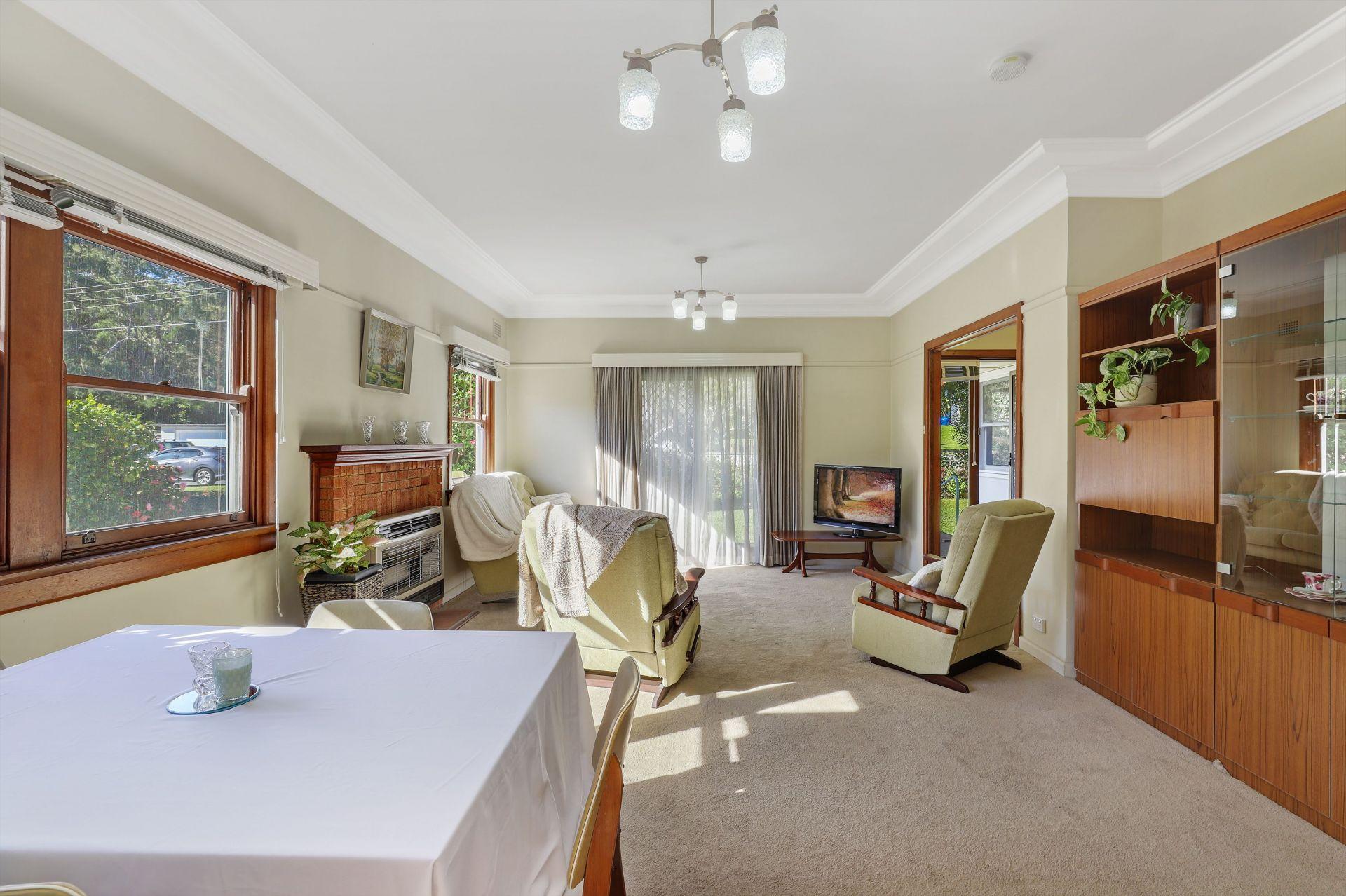 5 Hornby Avenue, Sutherland NSW 2232