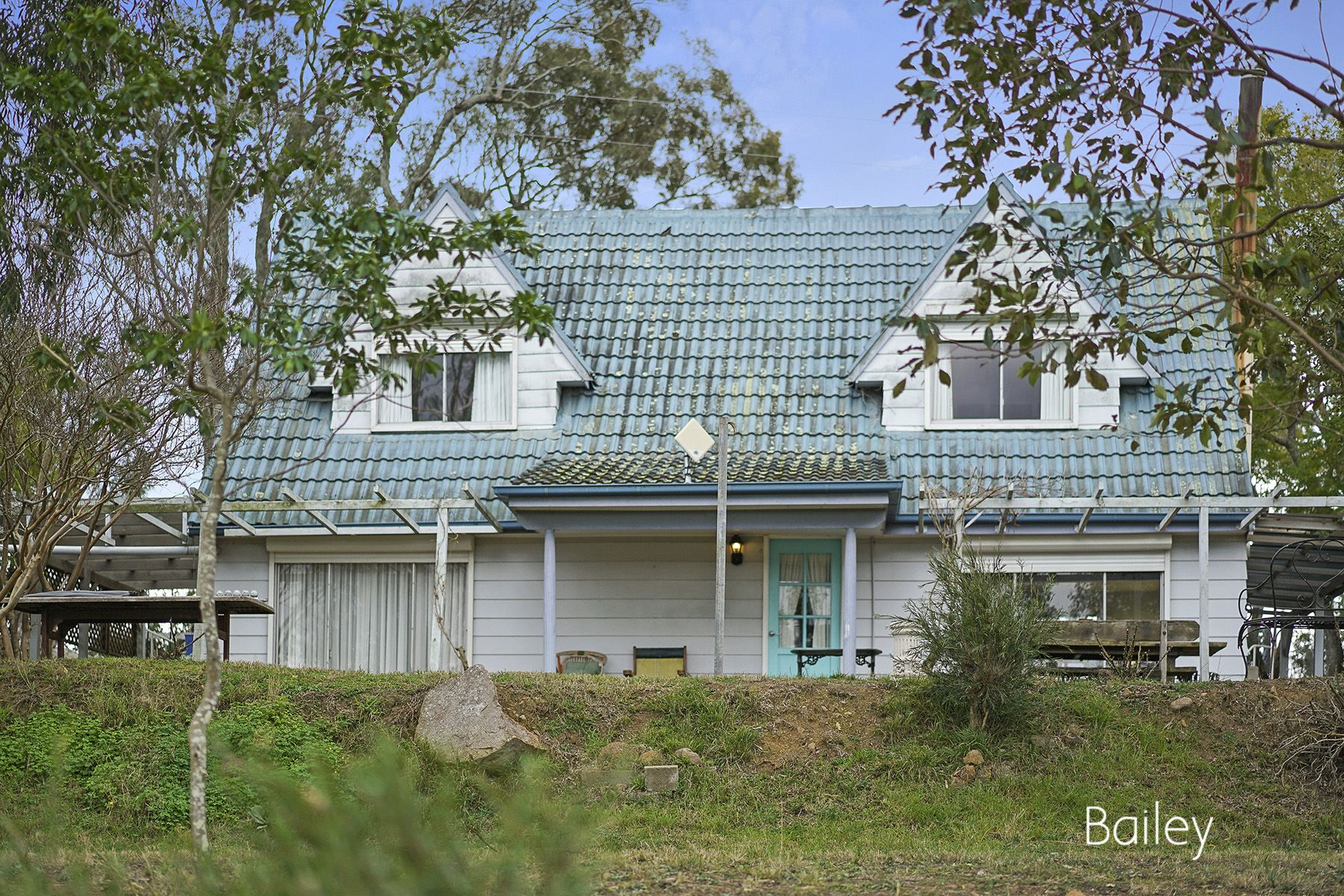 690D Elderslie Road, Elderslie