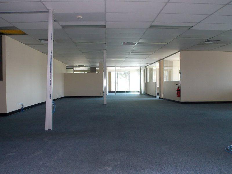 PROSPECT NSW  |  Office + Storage  |  1,454 sqm