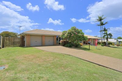 8 Shoreline Crescent, Bargara