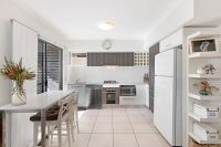 3/38 Lemnos Street Red Hill, Qld