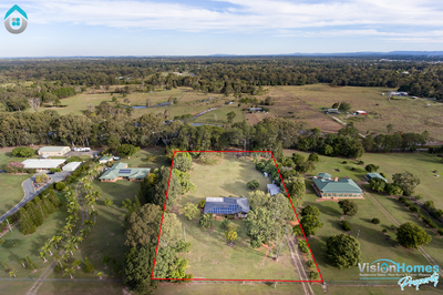 32-34  Bramston Court, Burpengary