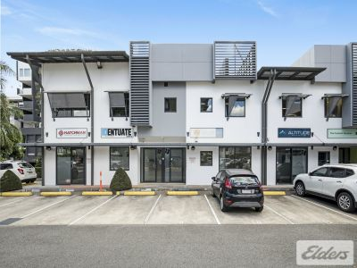 RARE NEWSTEAD COMMERCIAL VILLAGE OPPORTUNITY!!!