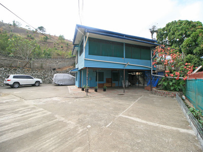 Compound of Units for Sale.  Negotiable