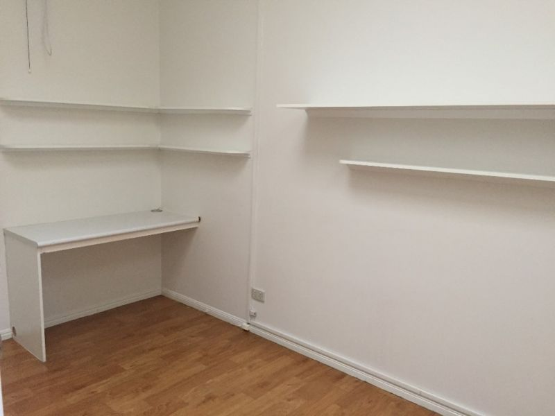 Very Affordable Medical/Office for Lease