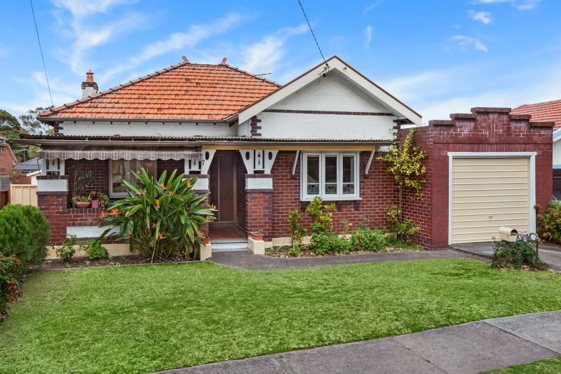7 Cormiston Avenue Concord 2137