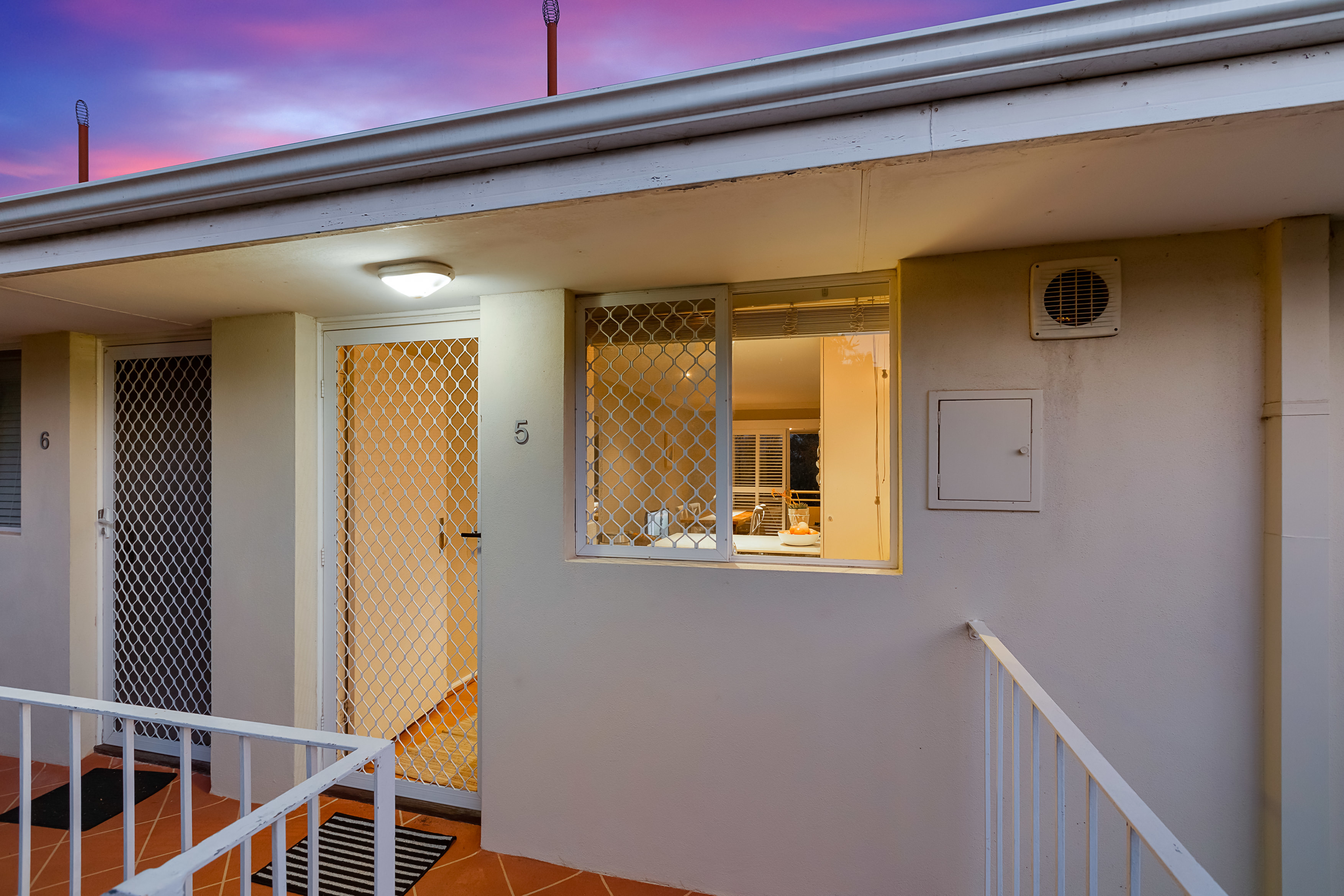 5/68 First Avenue Mount Lawley 6050