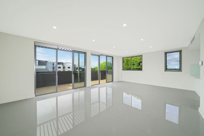 302/161-163 Mona Vale Road, St Ives
