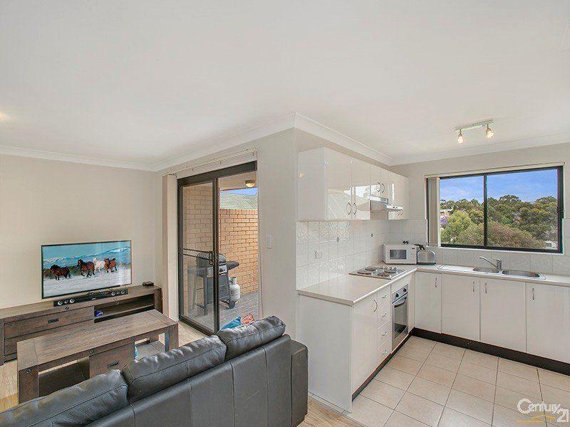 39/104-112 Glencoe Street, Sutherland NSW 2232