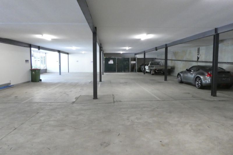 Best Priced Quality Office Around - Only $215m2* + GST pa