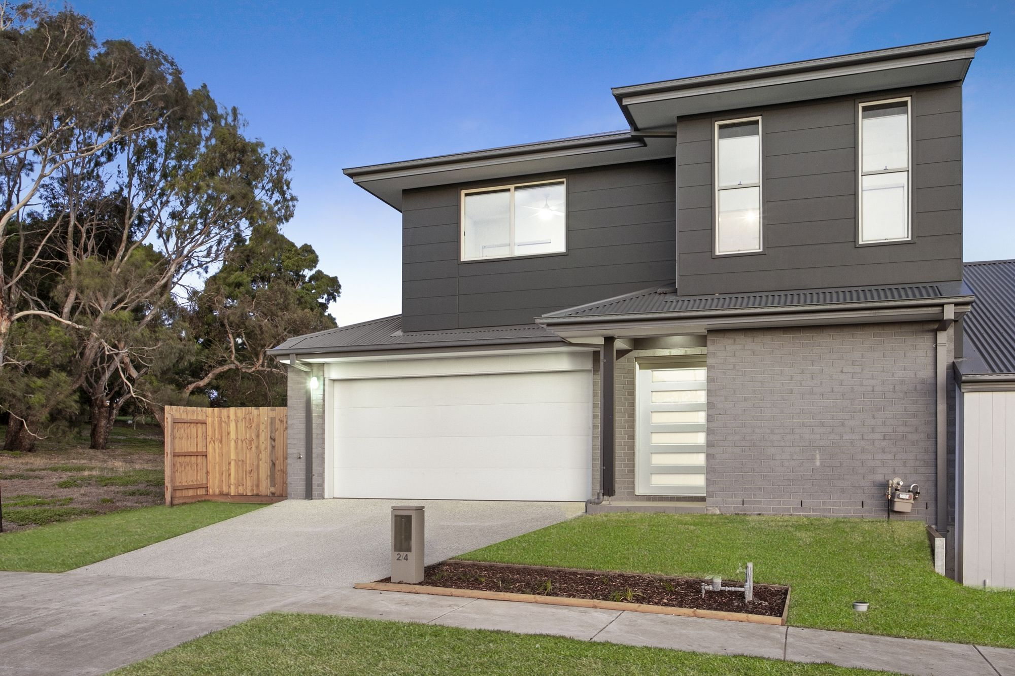 4 Vicky Road, Clifton Springs VIC 3222