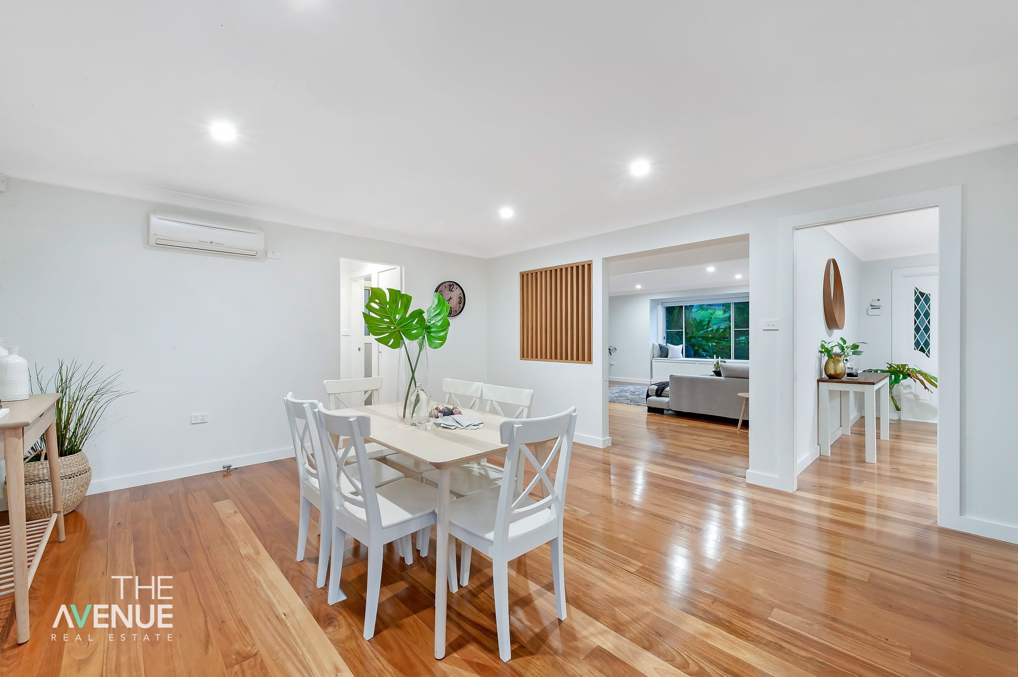 10 Rockwall Place, West Pennant Hills NSW 2125
