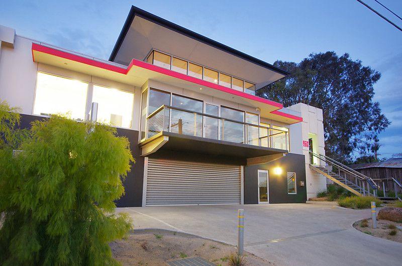1b, 51 Little Fyans Street Geelong